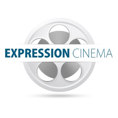 Expression Cinema
