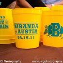 130x130 sq 1304126780752 cups