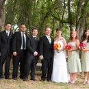 130x130 sq 1304178044920 weddingparty