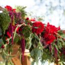 130x130 sq 1421938751406 sd arbor floral