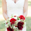 130x130 sq 1421938838556 sd bouquet