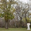 130x130 sq 1464172258207 highdot studios wedding cedar bend events austin r