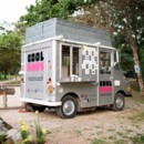 130x130 sq 1464210661888 cool haus ice cream truck