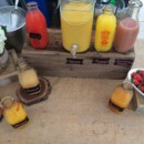 130x130 sq 1464210763625 mimosa station