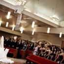 130x130 sq 1397009211576 xanadu dummert wedding photography