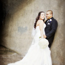 130x130 sq 1397009268468 xanadu dummert wedding photography