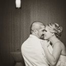 130x130 sq 1397009327721 xanadu dummert wedding photography