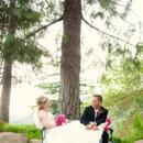 130x130 sq 1397009380251 xanadu dummert wedding photography