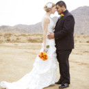 130x130 sq 1397009465306 xanadu dummert wedding photography
