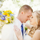 130x130 sq 1397009514967 xanadu dummert wedding photography 1