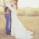 130x130 sq 1397009556894 xanadu dummert wedding photography 1