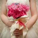130x130 sq 1397009590161 xanadu dummert wedding photography 1
