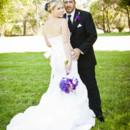 130x130 sq 1397009678552 xanadu dummert wedding photography 1