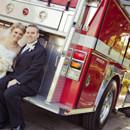 130x130 sq 1397009727045 xanadu dummert wedding photography 1