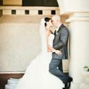 130x130 sq 1397009760049 xanadu dummert wedding photography 1