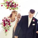 130x130 sq 1397009901153 xanadu dummert wedding photography 1