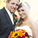 130x130 sq 1397010203050 xanadu dummert wedding photography 2