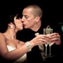 130x130 sq 1397010567338 xanadu dummert wedding photography 2