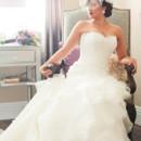 130x130 sq 1397010615777 xanadu dummert wedding photography 2