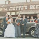 130x130 sq 1397010770466 xanadu dummert wedding photography 2