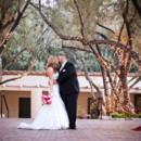 130x130 sq 1397010884519 xanadu dummert wedding photography 3