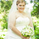 130x130 sq 1397010948053 xanadu dummert wedding photography 3