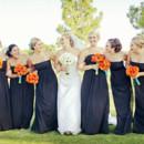 130x130 sq 1397011012127 xanadu dummert wedding photography 3