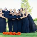 130x130 sq 1397011120884 xanadu dummert wedding photography 3