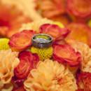130x130 sq 1397011180366 xanadu dummert wedding photography 3