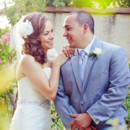 130x130 sq 1397011240533 xanadu dummert wedding photography 3