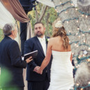 130x130 sq 1397011300214 xanadu dummert wedding photography 3