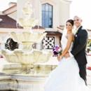 130x130 sq 1397011540334 xanadu dummert wedding photography 4