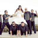 130x130 sq 1397011648110 xanadu dummert wedding photography 4