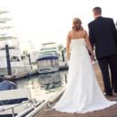 130x130 sq 1397011784652 xanadu dummert wedding photography 4