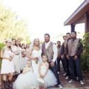 130x130 sq 1397011973151 xanadu dummert wedding photography 5