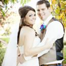 130x130 sq 1397012049651 xanadu dummert wedding photography 5