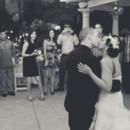 130x130 sq 1397012073874 xanadu dummert wedding photography 5