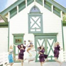 130x130 sq 1397012105846 xanadu dummert wedding photography 5