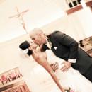 130x130 sq 1397012265324 xanadu dummert wedding photography 5