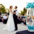 130x130 sq 1397012308885 xanadu dummert wedding photography 5
