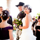 130x130 sq 1397012343728 xanadu dummert wedding photography 6