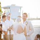 130x130 sq 1397012415118 xanadu dummert wedding photography 6