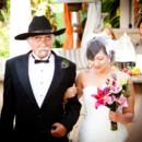 130x130 sq 1397012466606 xanadu dummert wedding photography 6