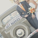 130x130 sq 1397012504510 xanadu dummert wedding photography 6