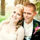 130x130 sq 1397012548500 xanadu dummert wedding photography 6