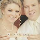 130x130 sq 1397012569400 xanadu dummert wedding photography 6