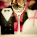 130x130 sq 1397012599996 xanadu dummert wedding photography 6
