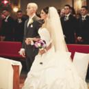 130x130 sq 1397012647717 xanadu dummert wedding photography 7