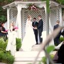 130x130 sq 1397012693870 xanadu dummert wedding photography 7