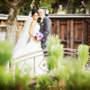 130x130 sq 1397012730903 xanadu dummert wedding photography 7